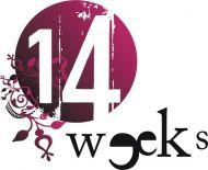 14weeks1.jpg