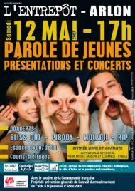 flyer_parole_de_jeunesok-1.jpg