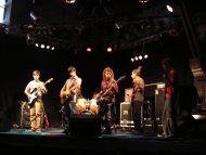 startin_rock_scene_entrepot.jpg