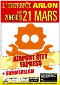 airport_fly.jpg