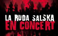 en-concert.jpg