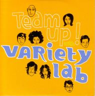 pochette-team-up-variety-lab.jpg