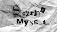 scarin_myself.jpg