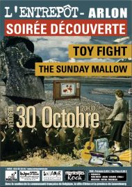toy_fight.jpg