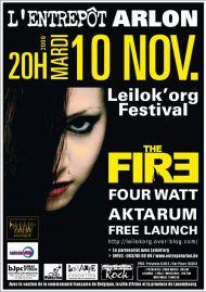 fire_new_09.jpg