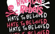 rcr_hate-to-beloved_f-up.jpg