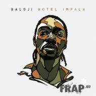 1206266851_baloji-hotel-impala-2007-vbr.jpg