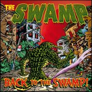 the-swamp.jpg