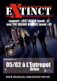a1poster_extinct_myspace.jpg