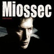 miossec3.jpg