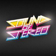 sound-of-stereo.jpg