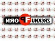 m_ee063d9491004883ba9b2fd72e7108b6.jpg