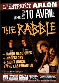 rabble_new.jpg