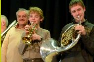 aralunaires_academie_musique_photo_2.jpg