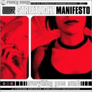 streetlightmanifestoeverythinggoesnumb2003.jpg