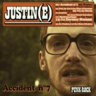 justin-e-accident-n-7.jpg