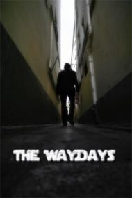 waydays2.jpg