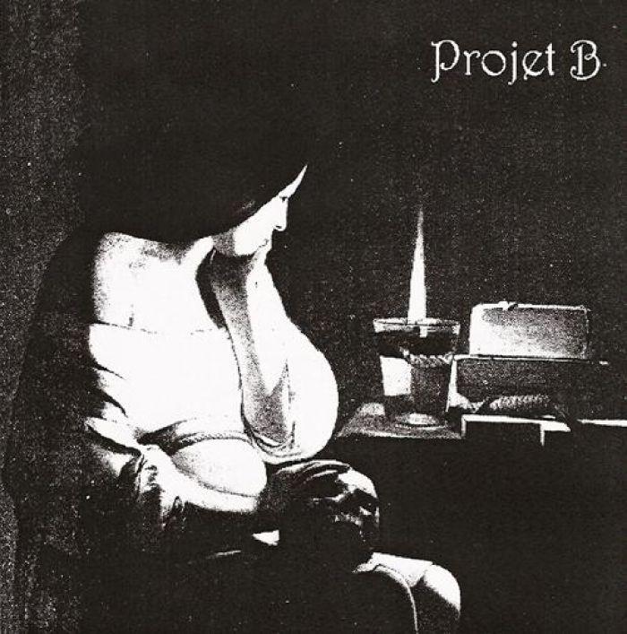 projet B 2