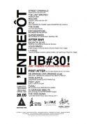 hb30.jpg