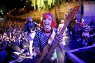 marcel_et_son_orchestre_at_festival_fnac_indetendances.jpg