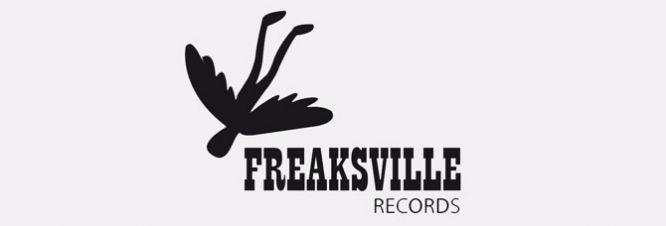 freaksville.jpg