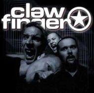 clawfinger1.jpg