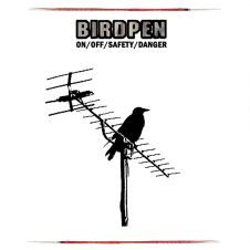 birdpenonoffsafetydanger.jpg