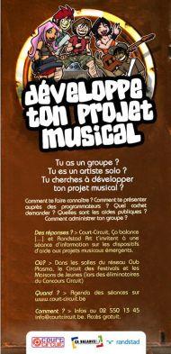 developpe_ton_projet_musical.jpg