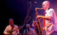 new-york-ska-jazz-ensemble.jpg