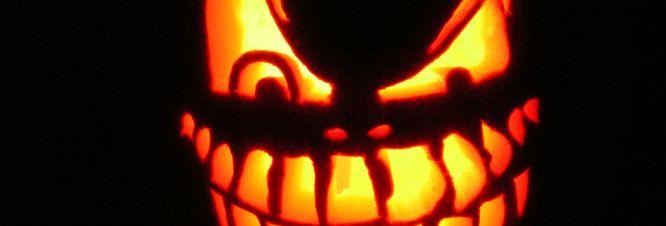 halloween-citrouille1.jpg