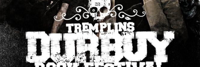 flyer-tremplin-drf.jpg
