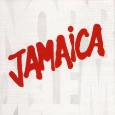 jamaica_no_proble.jpg