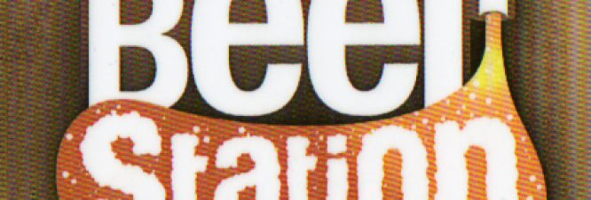 beer_station.jpg
