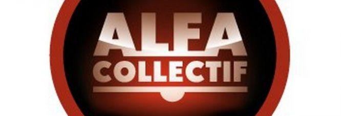collectif_alfa.jpg