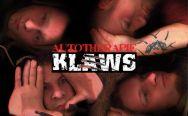 klaws_biopic.jpg