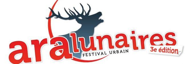 logo_2011.jpg