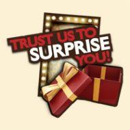 surprise_logo_s.jpg