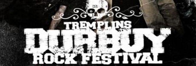 tremplin_durbuy_rng.jpg