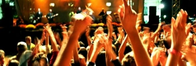 concert-a-lyon.jpg