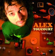 alex_toucourt.jpg