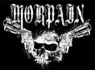 morpain1.jpg