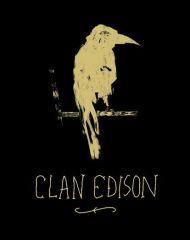 clan_edison.jpg