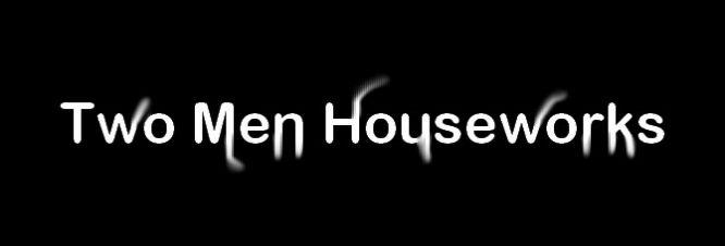 two_men_houseworks.jpg