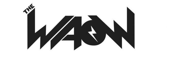 waow_logo.jpg