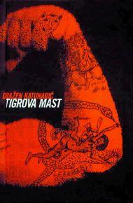 tigrova_mast.jpg