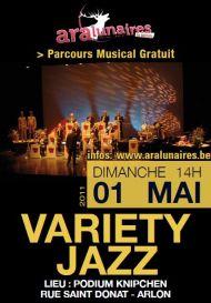 variety_jazz.jpg