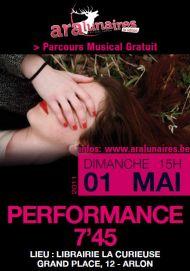 performance_745.jpg