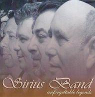 sirius_band.jpg