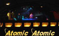 atomicatomic1.jpg