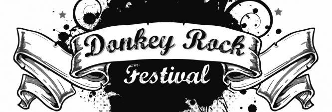 logo_donkeyrock_nb.jpg